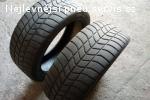 Sportovní poloslicky Pirelli 225/650/18